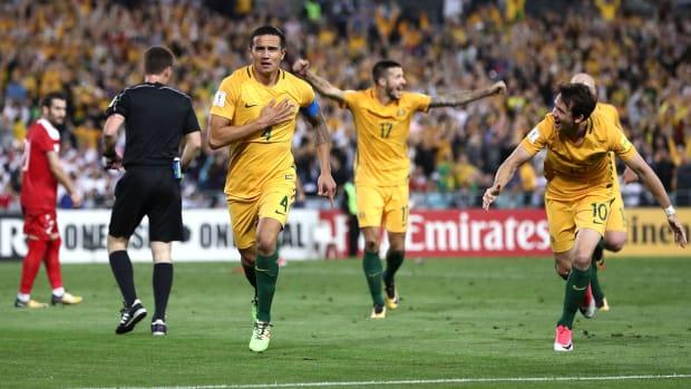 australia-syria-tim-cahill-playoff.jpg