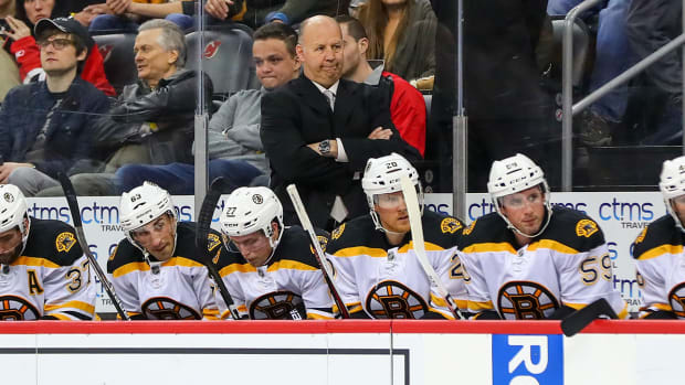 claude-julien-bruins-nhl-1300.jpg