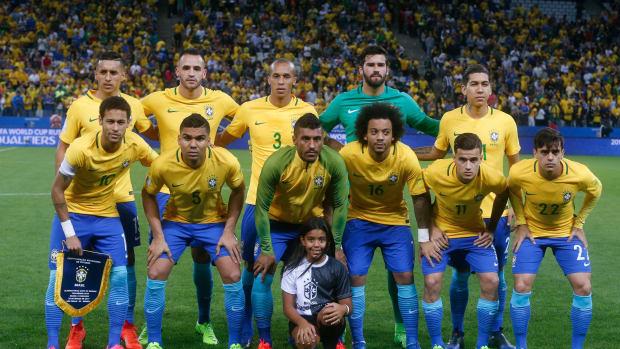 brazil-fifa-rankings.jpg