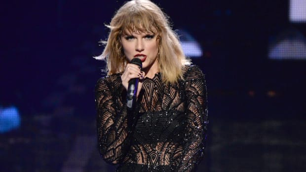taylor-swift-college-football-national-championship-halftime.jpg