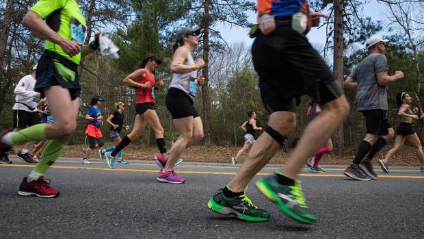 running-best-cardio-time.jpg