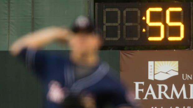 pitch-clock.jpg