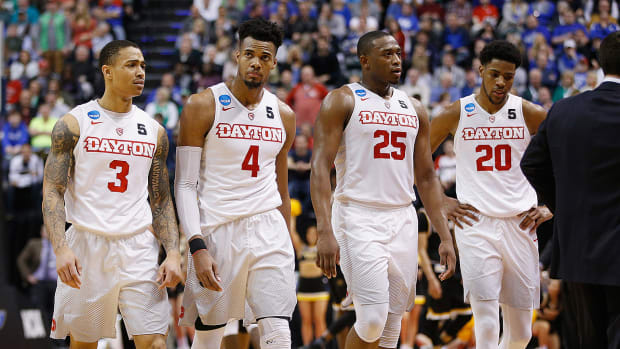wichita-state-dayton-ncaa-tournament-first-round-problem.jpg