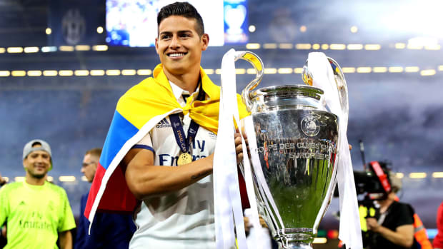 james-rodriguez-ucl-final-real-madrid.jpg