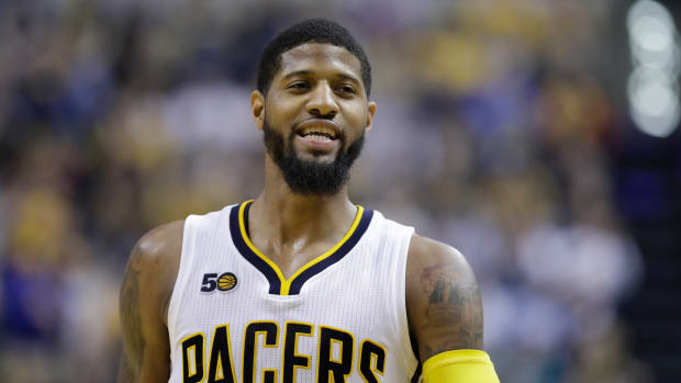 paul-george-nba-rumors.jpg