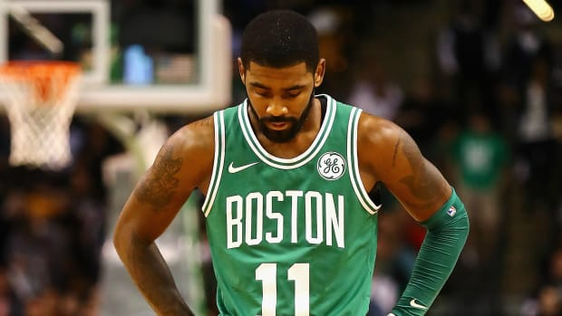 kyrie-irving-facial-fracture.jpg