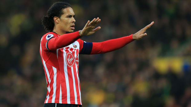 virgil-van-dijk-liverpool-rumors.jpg