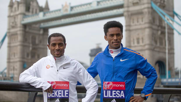 london-marathon-mens-lead.jpg