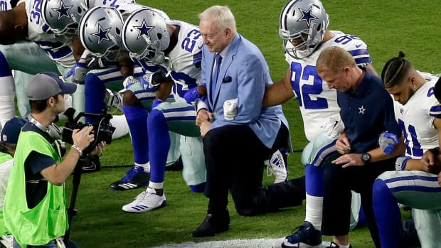 Jerry-Jones-Dallas-Cowboys.jpg