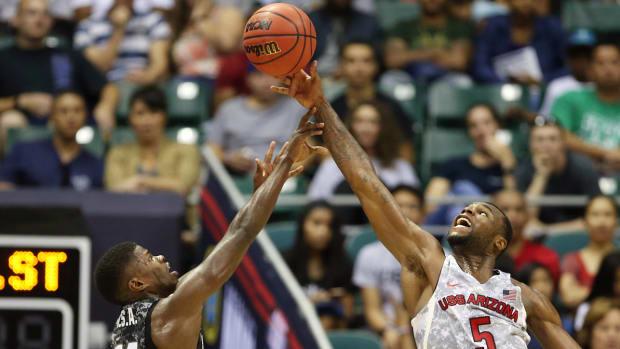 michigan-state-arizona-college-basketball-season-opener-date-change.jpg
