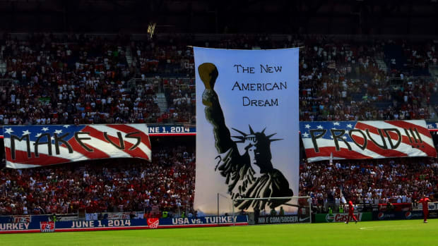usmnt-new-york-tifo-turkey.jpg