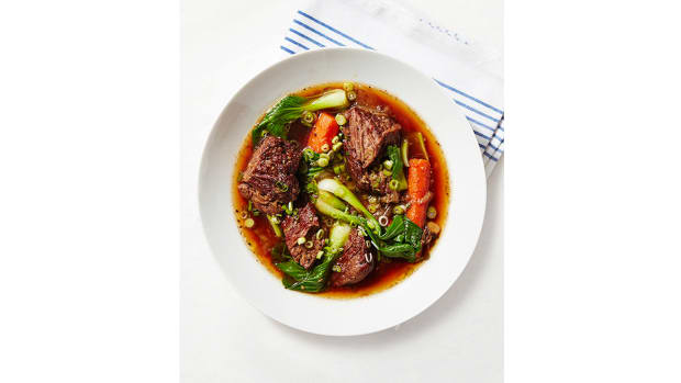 super-bowl-recipes-slow-cooker-asian-short-rib-stew.jpg
