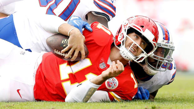 alex-smith-chiefs-bills.jpg