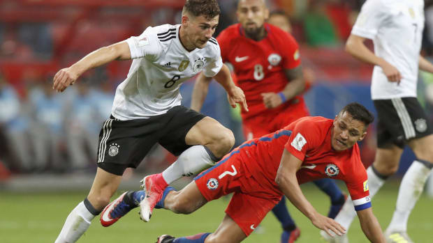 chile-germany-confederations-cup.jpg