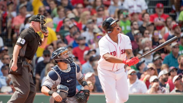 rafael-devers-pierce-topper.jpg