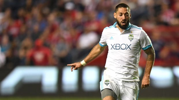 clint-dempsey-sounds-mls-1300.jpg