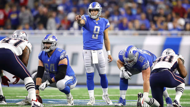 matthew-stafford-contract-extension-detroit-lions.jpg