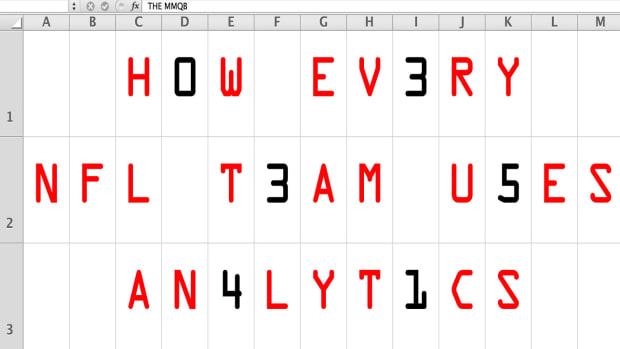 analytics-32-teams-home.jpg