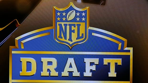 media-circus-nfl-draft-preview.jpg