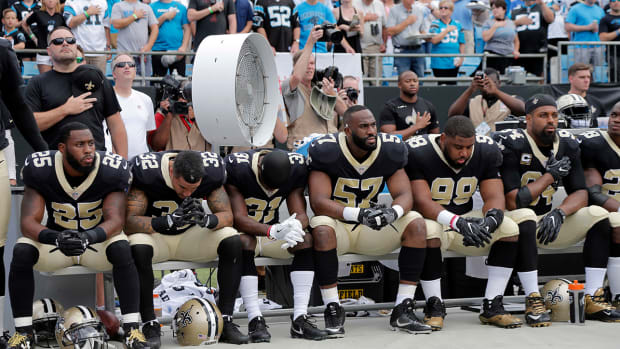 saints-player-protests.jpg