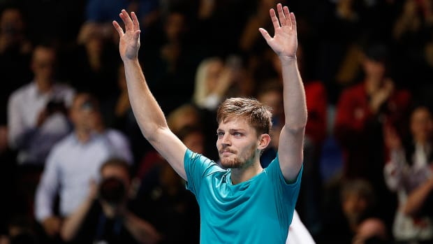 david-goffin-beats-roger-federer-atp-finals.jpg