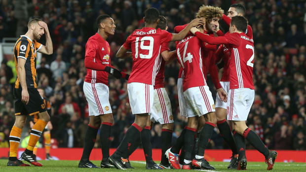 manchester-united-hull-efl-cup.jpg