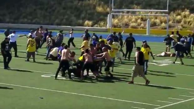 pumas-america-brawl.jpg