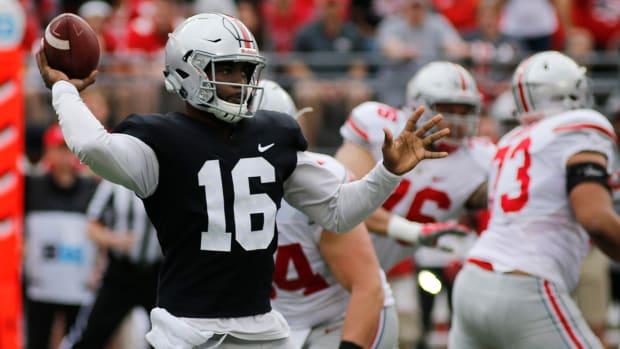 college-football-playoff-big-ten-ohio-state.jpg