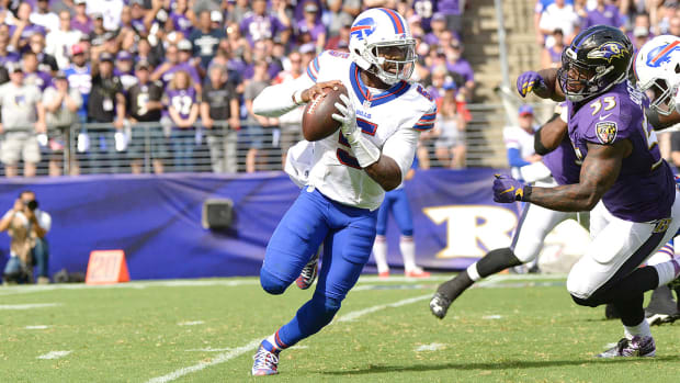 tyrod-taylor-buffalo-bills-nfl-free-agency.jpg