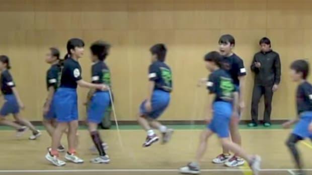 japan-jump-rope-record.jpg