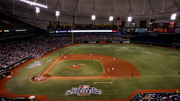 tampa-bay-rays-concessions-centerplate-lawsuit.jpg