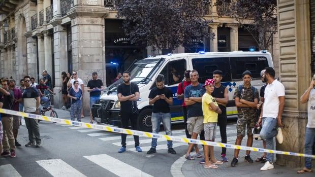barcelona-attack-react.jpg