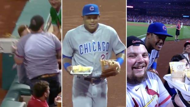 addison-russell-cardinals-fan-nachos-video.jpg