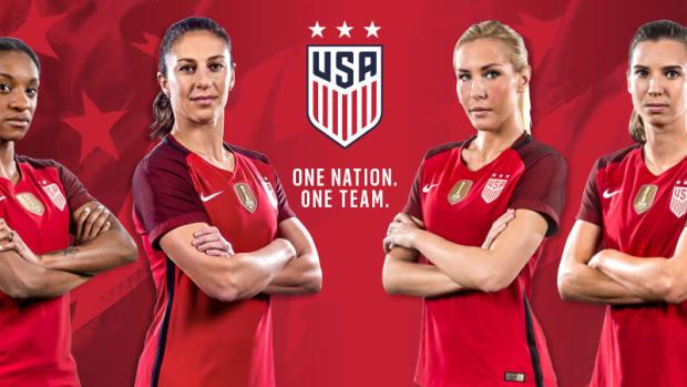 us-soccer-kits.png