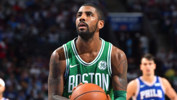 kyrie-irving-fined-lewd-comments.jpg