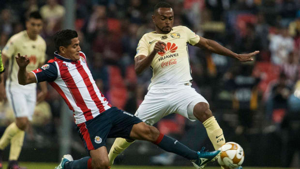 chivas-america-how-to-watch.jpg
