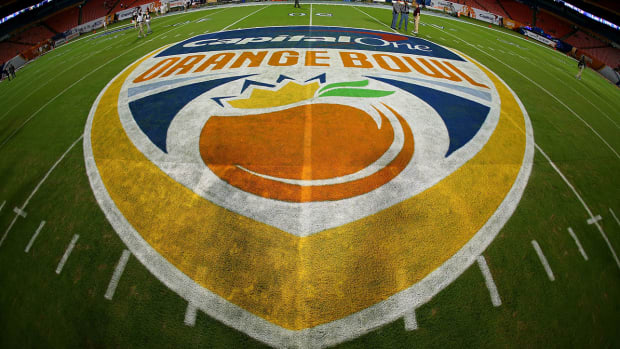orange-bowl-logo.jpg