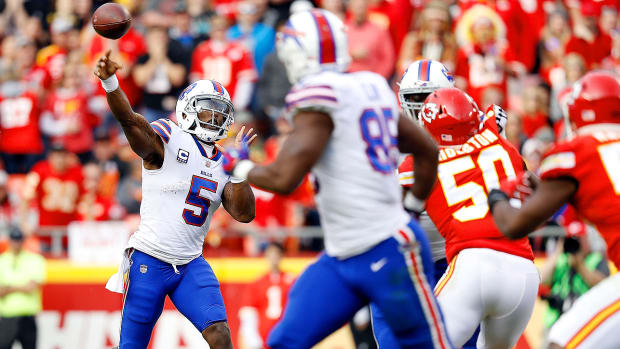 tyrod-taylor-buffalo-bills-kansas-city-chiefs.jpg