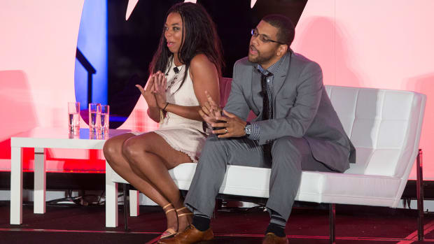 jemele-hill-michael-smith-his-hers-sportscenter-6-espn.jpg