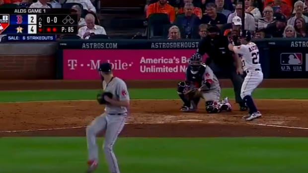 jose-altuve-home-runs.jpg