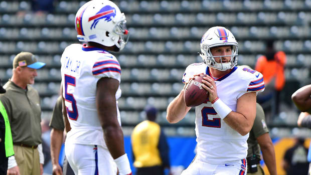 tyrod-taylor-nathan-peterman-bills-quarterback.jpg