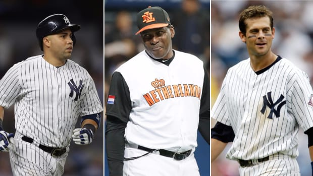 yankees-manager-search-candidates-list-eric-wedge-carlos-beltran-aaron-boone.jpg