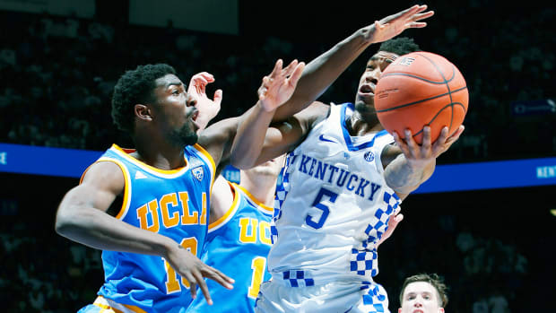 isaac-hamilton-malik-monk-ucla-kentucky-sweet-16-picks-march-madness.jpg
