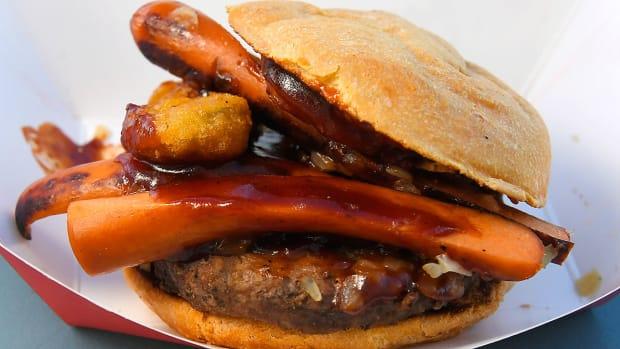 dodger-burger.jpg
