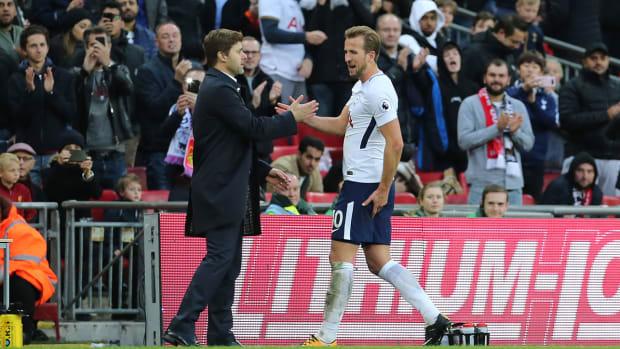 harry-kane-injury-man-united-tottenham.jpg