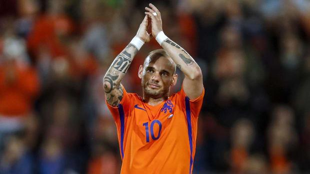 wesley-sneijder-lafc-netherlands.jpg