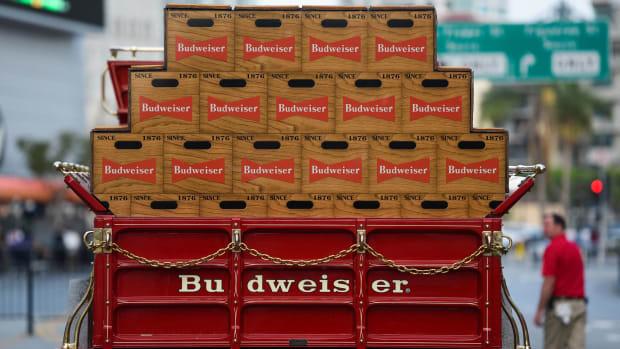 budweiser-boycott-super-bowl.jpg