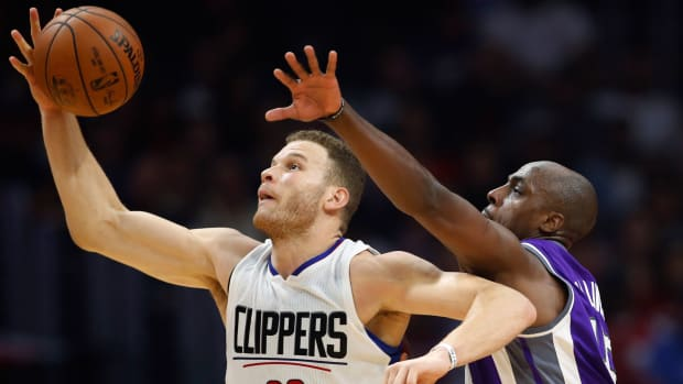 blake-griffin-nba-rumors.jpg