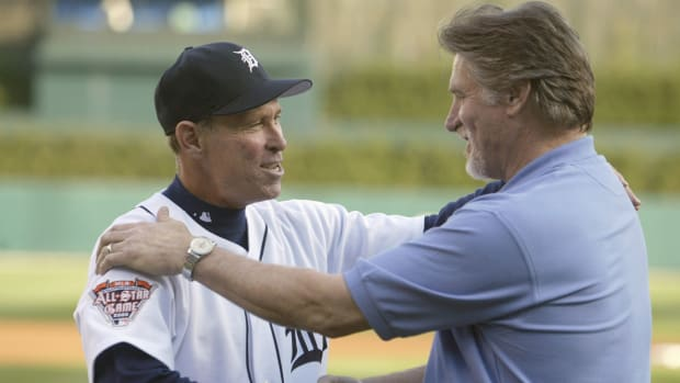 jack-morris-alan-trammell-hall-of-fame.jpg