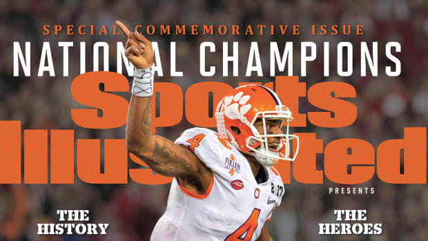 clemson-cover-cropped.jpg